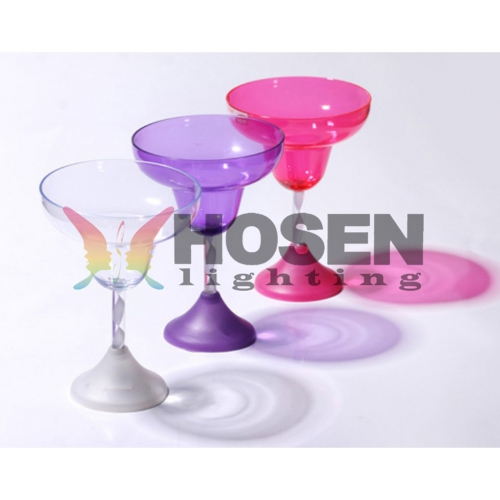 LED Shinning Margarita cup02–b