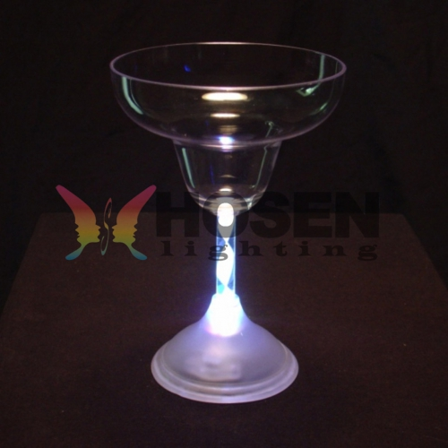 LED Shinning Margarita cup05--e