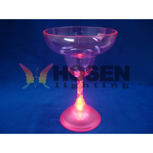 LED Shinning Margarita cup06–f