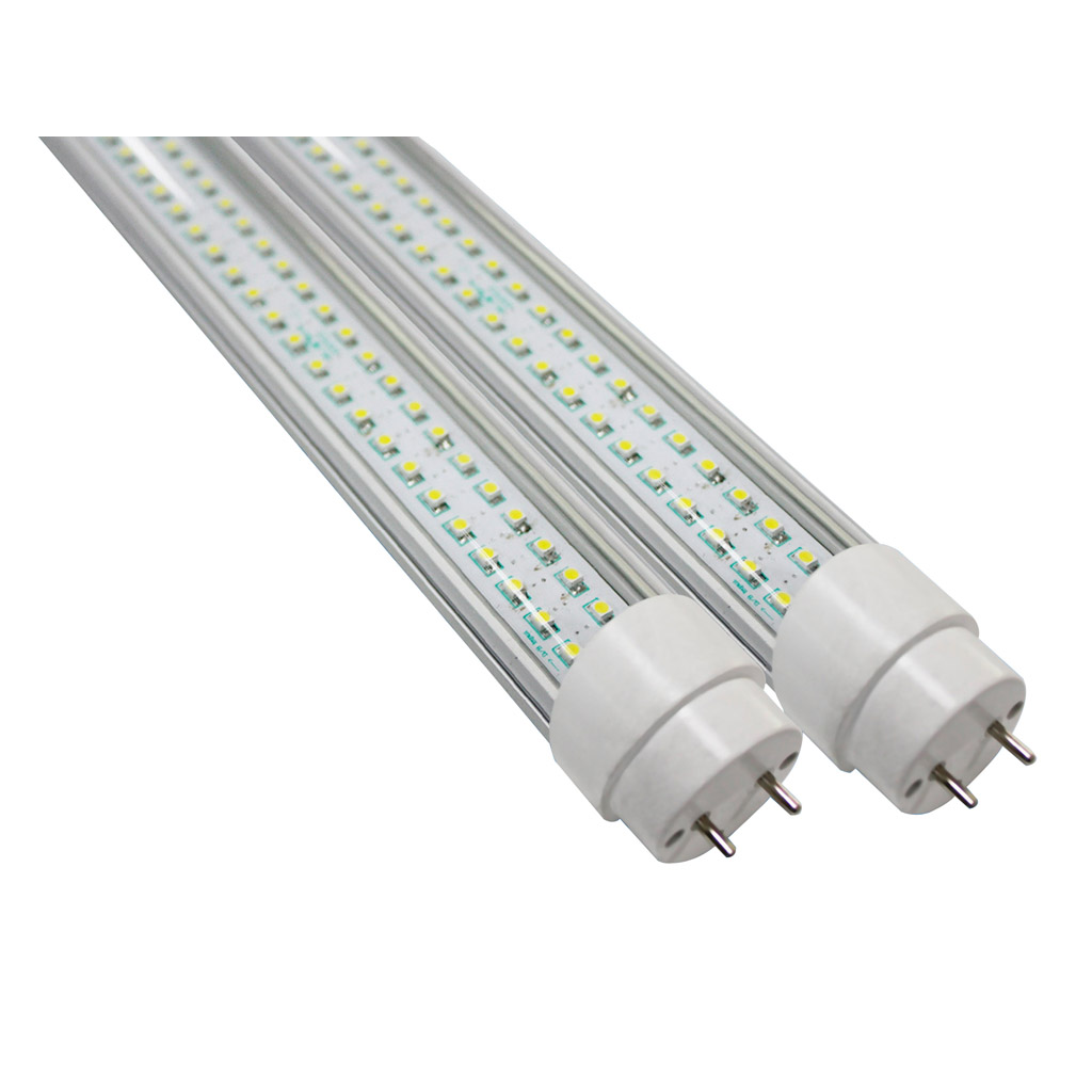 Led Fluorescent Tubes T5 12w Hs Rt5 02 Hosen Lighting Online Shop