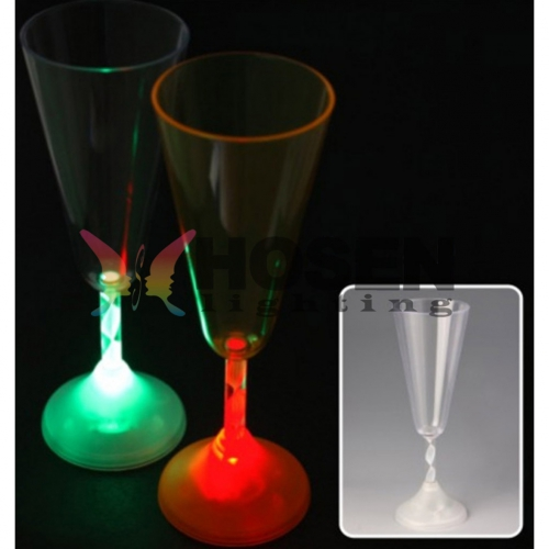 Led Shinning Champagne Cup03–c