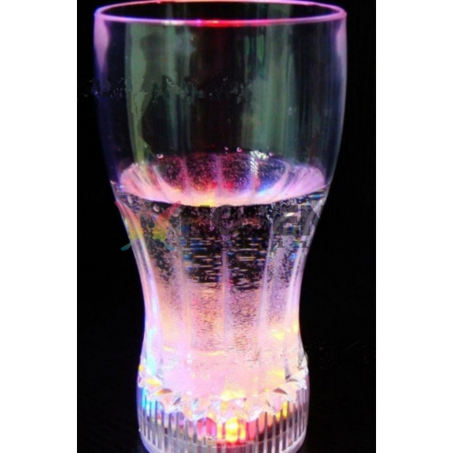 Led beer cup01–a