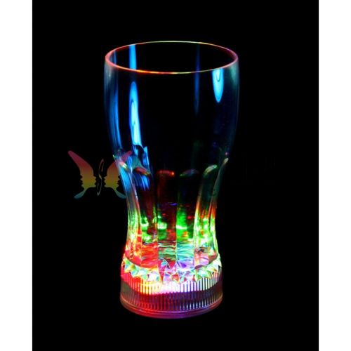 Led beer cup04--d