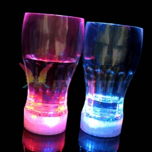 Led beer cup05–e