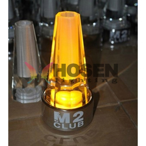Led deco lightHw06--f