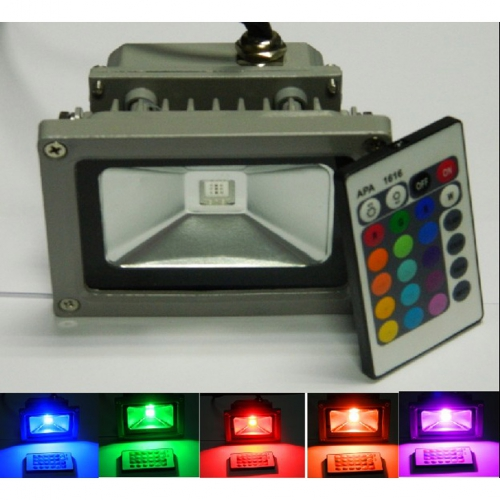 Led flood light20131220553614298--a