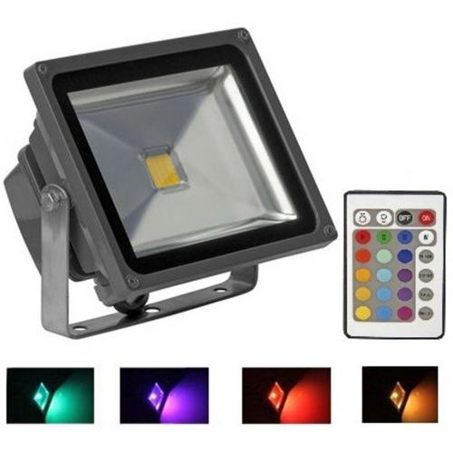 Led flood light2013122112448806--b