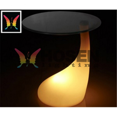 Led glass table1394518292_conew–c
