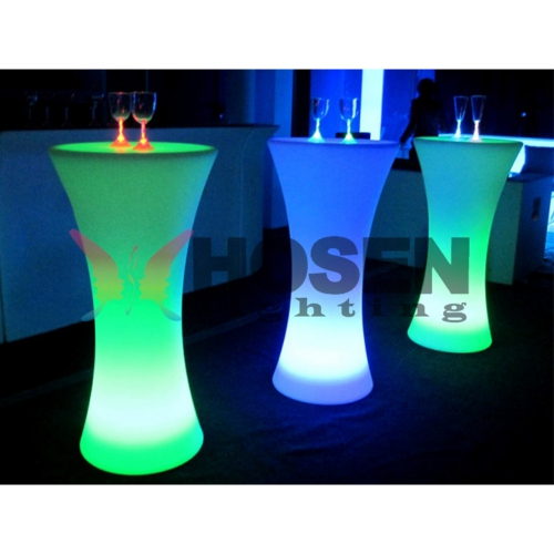 Led shiinning cocktail table12_conew–b
