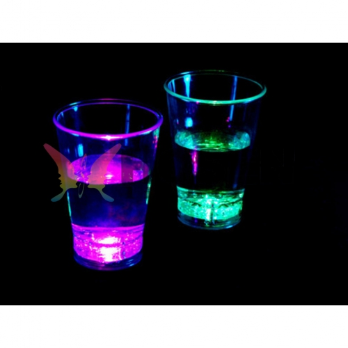 Led traight cup01–a