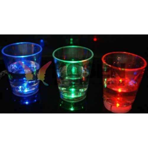 Led traight cup05–e