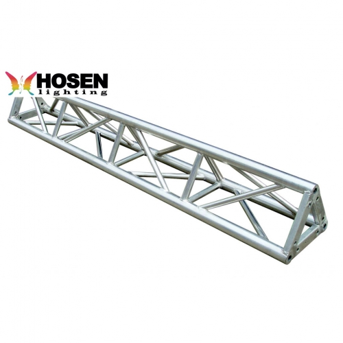 Truss And Lifter and hooks
