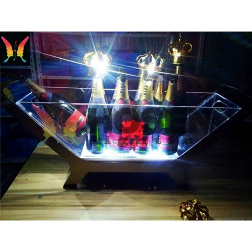 led icebucket062516042