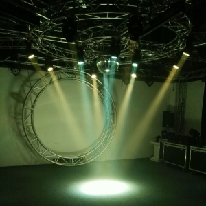 7x12W-Zoom-LED-Mini-Wash-Beam-Light-DMX512-Moving-Head-Light-Professional-DJ-Bar-Party-Show