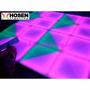 LED dance floor128--070616ab