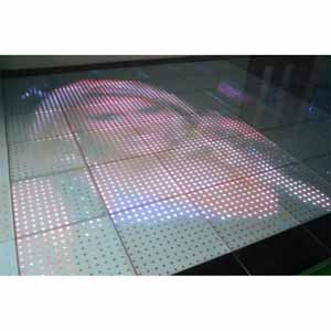 LED dance floorIF14403–070616c