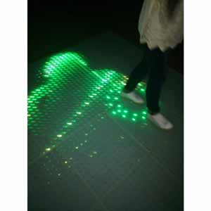 LED dance floorIF14404–070616d
