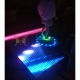 LED dance floorIF14405--070616e
