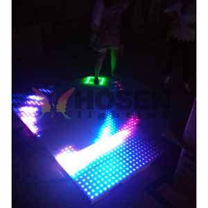 LED dance floorIF14406–070616f