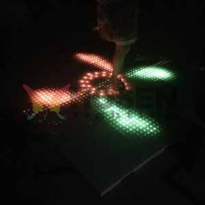 LED dance floorIF14407–070616g