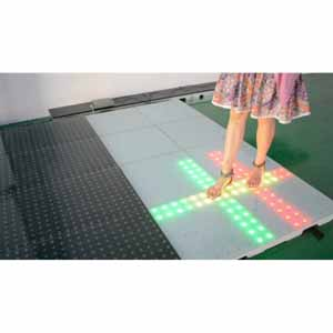 LED dance floorIF6407--070616g
