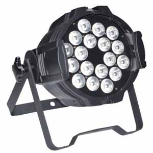 LED par light13403--070816c