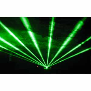 Laser light27–070116aa