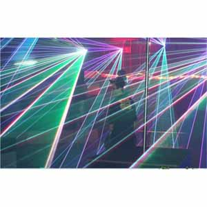 Laser light64–070116bl