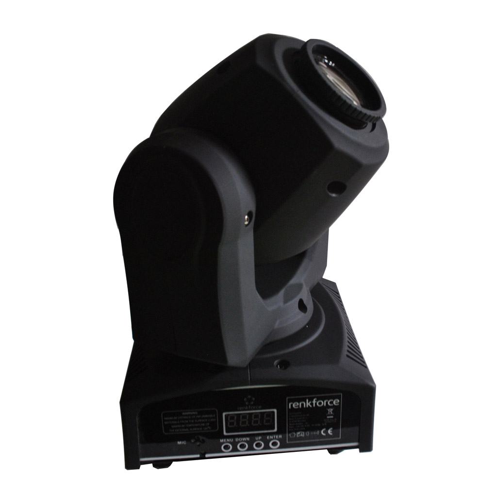 Led moving head light 20160715207151605e