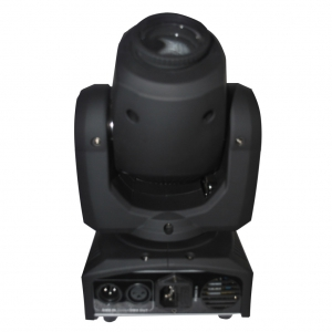 Led moving head light 20160715207151606f