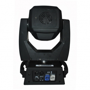 Led moving head light 201607152HwN107151610j