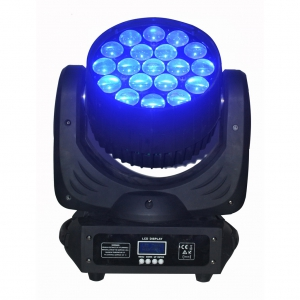 Led moving head light 201607152HwN107151628ab