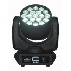 Led moving head light 201607152HwN107151629ac