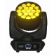 Led moving head light 201607152HwN107151630ad