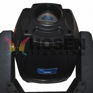 Led moving head light 201607152HwN107151636aj