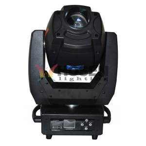 Led moving head light 201607152HwN107151637ak