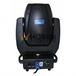 Led moving head light 201607152HwN107151638al