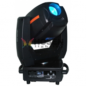 Led moving head light 201607152HwN107151639am