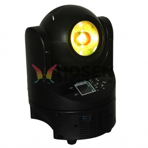 Led moving head light 201607152HwN107151645as