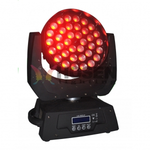 Led moving head light 201607152HwN107151653ba