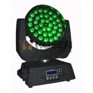 Led moving head light 201607152HwN107151654bb