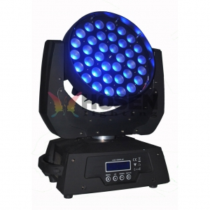 Led moving head light 201607152HwN107151655bc