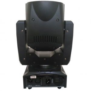 Led moving head light 201607152HwN107151659bg