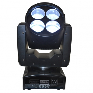 Led moving head light 201607152HwN107151665bm