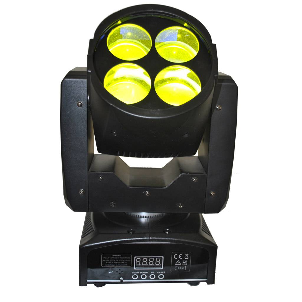 Led moving head light 201607152HwN107151667bo