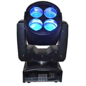 Led moving head light 201607152HwN107151668bp