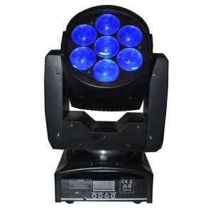 Led moving head light 201607152HwN107151676bx