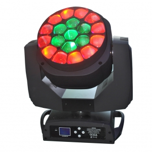 Led moving head light 201607152HwN107151690cl