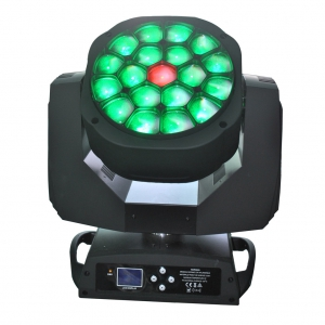 Led moving head light 201607152HwN107151692cn