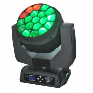 Led moving head light 201607152HwN107151693co